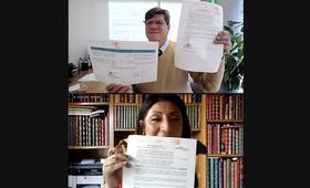 UNFPA_Secretaría_de_Derechos_Humanos_Plan_Anual_de_Trabajo