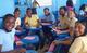 Trabajamos por la igualdad y los derechos la juventud ecuatoriana