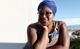 Jóvenes_Afro-Ecuatorianos_rescatan_su_propia_historia