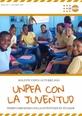 Boletín UNFPA Ecuador con la Juventud