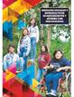 Guía de derechos sexuales y reproductivos de adolescentes y jóvenes con discapacidad
