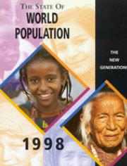 State of World Population 1998